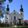 Kalwaria Zebrzydowska – UNESCO