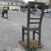 Podgórze i Muzeum Fabryka Schindlera