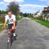 Wycieczka rowerowa po Roztoczu Wschodnim
